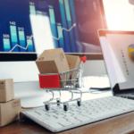 Entenda como o marketing digital pode mudar o resultado das vendas de uma empresa, segundo a agência digital Cryah