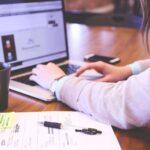 Aprenda como melhorar a legibilidade de um site segundo especialistas de agência de marketing digital em São Paulo